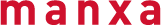 Manxa Logo